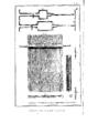 Encyclopedie volume 3-288.png