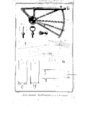 Encyclopedie volume 4-110.png