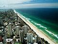 Endless beach, beach and beach (2329086628).jpg