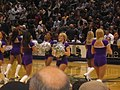 Energee Dance Team and the Bald Guy (71086013).jpg