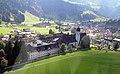 Engelberg kloster 2011-08-20 16 36 35 PICT4022.JPG
