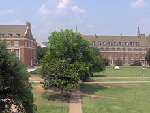 List of Oklahoma State University buildings - Wikipedia