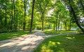 English Garden Munich (241262611).jpeg