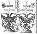 Engraving of cross and eagle.png