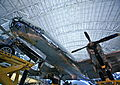 Enola Gay on display.jpg