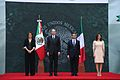 Enrico Letta and Enrique Pena Nieto.jpg