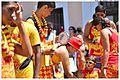 Ensaio aberto do Bloco Eu Acho é Pouco - Prévias Carnaval 2013 (8420515262).jpg
