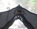 Entrada al pueblo de Santa Rosa Barquisimeto.jpg