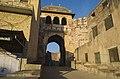 Entrance of Nagaur Fort.jpg