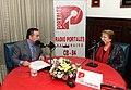 Entrevista en radio Portales de Valparaíso (21790609799).jpg