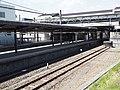 Enzan-Sta-Platform.JPG