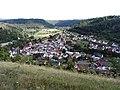 Epfendorf, Ldkr. Rottweil, Blick von Norden.jpg