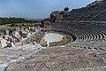 Ephesus Amphitheatre (6998768420).jpg