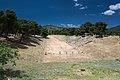 Epidavros stadium DSC 3988a.jpg