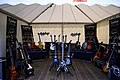 Epiphone Gitarren – Wacken Open Air 2014 01.jpg