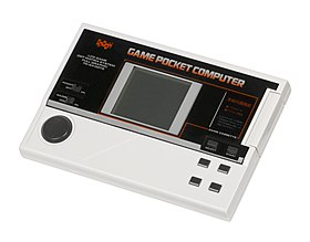 Epoch-Game-Pocket-Computer-FL.jpg