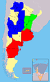 Equipos Torneo Argentino A 2008-2009.PNG