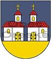 Erb1.jpg
