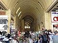 Erbil Qaisari Bazaar.jpg