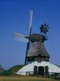 Erdholländermühle Gifhorn.png