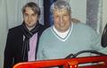 Eric Dean Hordes und Helmut Krauss.png