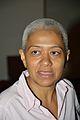Erica Diya Basu - Kolkata 2013-04-17 6405.JPG