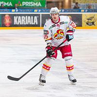 Erik Karlsson - Jokerit - 2012 1.jpg