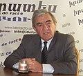 Erjanik Abgaryan 03.jpg