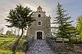 Ermita de la Virgen de la Vega en San Juan del Monte.jpg