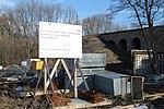 Erneuerung Viadukt Gaberndorf - panoramio - Vimarius (14).jpg
