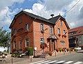 Ernolsheim-Bruche, Mairie-école.jpg