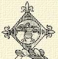 Ernyődeszka (,heraldika).PNG
