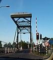 Erpse brug, over de Zuid-Willemsvaart in Keldonk.jpg