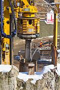 Errichtung Besichtigungsbauwerk Waidmarkt-5583.jpg