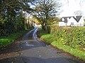 Errigal Road - geograph.org.uk - 1041161.jpg
