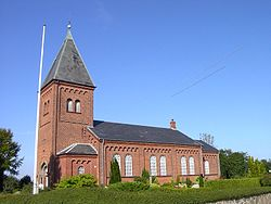 Erritsø Kirke.jpg