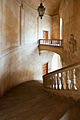 Escaleras Palacio Carlos V.jpg