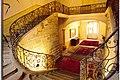 Escalier Guilguiffin.jpg