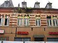 Esch-sur-Alzette - Rue de Luxembourg 10-20 2007-09 --4.jpg