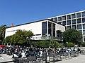 Escola Universitària d'Estudis Empresarials -2- Barcelona (Catalonia)-08019-2061.jpg