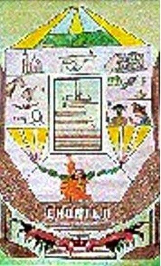 Chontla - Image: Escudo Chontla