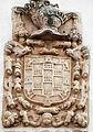 Escudo Herrera de Pisuerga 002.JPG