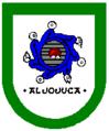Escudo aljojuca.PNG