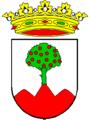 Escudo de Ayódar2.png