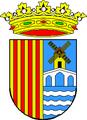 Escudo de Bigastro.png