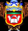 Escudo de Pichacani.png