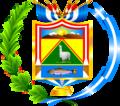 Escudo de Santa Lucia.png