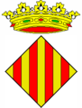 Escudo de Xativa.png