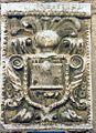 Escudo de los Torrero de Ayerbe.JPG