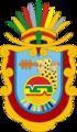Escudo del Estado de Guerrero.png